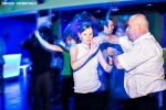 quatre_epices_salsa_montargis_forty_five_avril2014-23