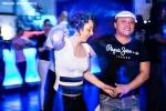 quatre_epices_salsa_montargis_forty_five_avril2014-24