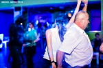 quatre_epices_salsa_montargis_forty_five_avril2014-25