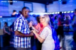 quatre_epices_salsa_montargis_forty_five_avril2014-26