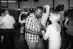 quatre_epices_salsa_montargis_forty_five_avril2014-27