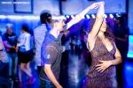 quatre_epices_salsa_montargis_forty_five_avril2014-28
