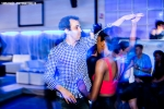 quatre_epices_salsa_montargis_forty_five_avril2014-29