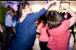 quatre_epices_salsa_montargis_forty_five_avril2014-3