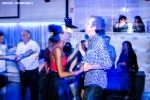 quatre_epices_salsa_montargis_forty_five_avril2014-30