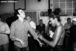 quatre_epices_salsa_montargis_forty_five_avril2014-31