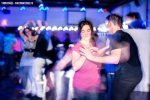 quatre_epices_salsa_montargis_forty_five_avril2014-32