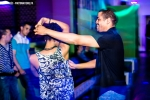 quatre_epices_salsa_montargis_forty_five_avril2014-33