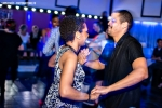 quatre_epices_salsa_montargis_forty_five_avril2014-34