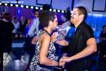quatre_epices_salsa_montargis_forty_five_avril2014-34