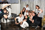 quatre_epices_salsa_montargis_forty_five_avril2014-36