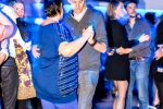 quatre_epices_salsa_montargis_forty_five_avril2014-38