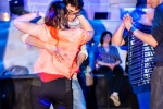 quatre_epices_salsa_montargis_forty_five_avril2014-39