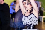 quatre_epices_salsa_montargis_forty_five_avril2014-4