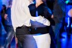quatre_epices_salsa_montargis_forty_five_avril2014-43