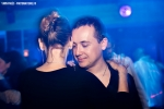 quatre_epices_salsa_montargis_forty_five_avril2014-44