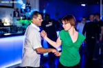 quatre_epices_salsa_montargis_forty_five_avril2014-46