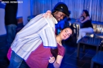 quatre_epices_salsa_montargis_forty_five_avril2014-47