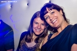 quatre_epices_salsa_montargis_forty_five_avril2014-50