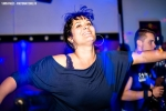 quatre_epices_salsa_montargis_forty_five_avril2014-51