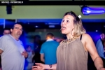 quatre_epices_salsa_montargis_forty_five_avril2014-52