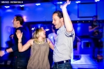 quatre_epices_salsa_montargis_forty_five_avril2014-54