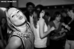 quatre_epices_salsa_montargis_forty_five_avril2014-55