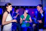 quatre_epices_salsa_montargis_forty_five_avril2014-58