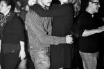 quatre_epices_salsa_montargis_forty_five_avril2014-60