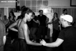 quatre_epices_salsa_montargis_forty_five_avril2014-7
