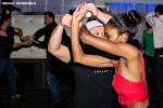 quatre_epices_salsa_montargis_forty_five_avril2014-8