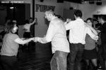 quatre_epices_salsa_montargis_forty_five_avril2014-9