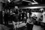 salsa_montargis_cof_nov2016 (16) copie