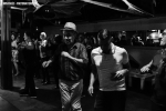 salsa_montargis_cof_nov2016 (17) copie