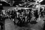 salsa_montargis_cof_nov2016 (19) copie