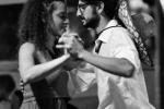 salsa_montargis_cof_nov2016 (21) copie