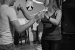 salsa_montargis_cof_nov2016 (7) copie