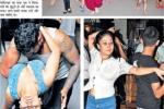 presse_india