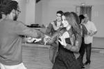 salsa_quatre_epices-45