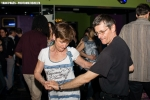 salsa_Montargis_Quatre_Epices_forty_Five_mai2014 (11)