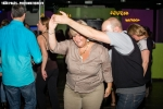 salsa_Montargis_Quatre_Epices_forty_Five_mai2014 (14)