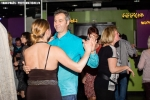 salsa_Montargis_Quatre_Epices_forty_Five_mai2014 (15)