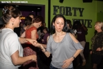 salsa_Montargis_Quatre_Epices_forty_Five_mai2014 (17)