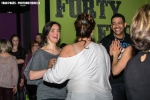 salsa_Montargis_Quatre_Epices_forty_Five_mai2014 (18)