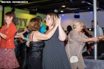 salsa_Montargis_Quatre_Epices_forty_Five_mai2014 (2)