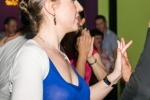 salsa_Montargis_Quatre_Epices_forty_Five_mai2014 (20)