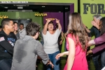 salsa_Montargis_Quatre_Epices_forty_Five_mai2014 (21)