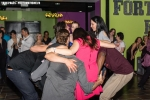 salsa_Montargis_Quatre_Epices_forty_Five_mai2014 (22)