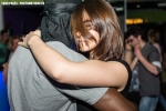 salsa_Montargis_Quatre_Epices_forty_Five_mai2014 (24)