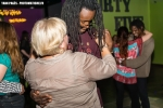 salsa_Montargis_Quatre_Epices_forty_Five_mai2014 (26)